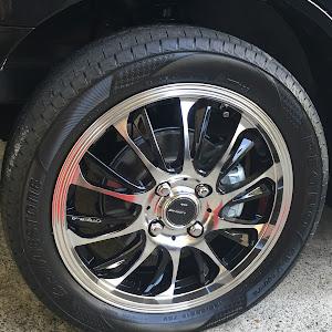 アトレーワゴン S321G カスタムターボRSリミテッドSA IIIのカスタム事例画像 庄ちゃんさんの2018年09月17日22:21の投稿