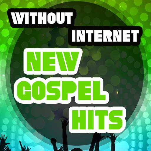 Baixar New Gospel Hits Music Offline para Android
