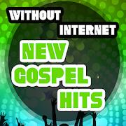 New Gospel Hits Music Offline