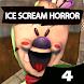 Walkthrough Guide For Ice Scream 3 Horror
