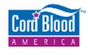 Cord Blood America