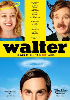 Baixar  Walter   Dublado e Dual Audio Download