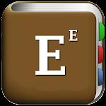 All English Dictionary 1.6.5.1