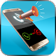 Download Caller Name Announcer : For PC Windows and Mac
