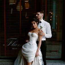 Wedding photographer Igor Shevchenko (Wedlifer). Photo of 17.07.2018
