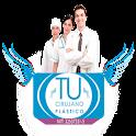 Tu Cirujano Plástico Medellín icon