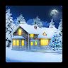 ru.gonorovsky.kv.livewall.snowmood