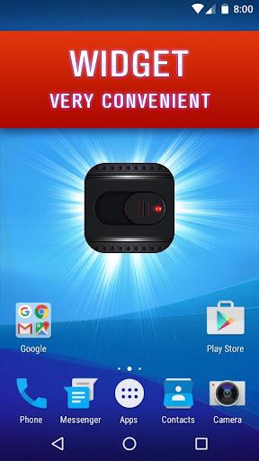 Flashlight - Bright LED Flashlight 2.6 Screenshots 7
