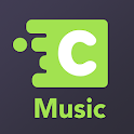 Cstream Music