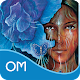Universal Wisdom Oracle (app)