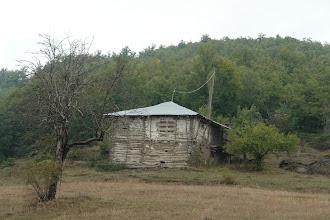 Photo: Hasan Hoca'nın Evi