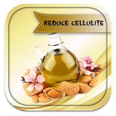 Tips To Reduce Cellulite