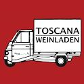 Toscana Der Weinladen