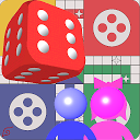 WhatsUp LUDO WhatsUp LUDO 1.0.8 APK Download