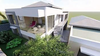 appartement à Saint Gilles Les Bains (974)