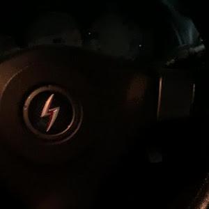 シルビア S15のカスタム事例画像 ゆっくん。さんの2021年07月23日01:48の投稿