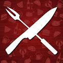 Randazzos'-Grid Iron/River Rat icon