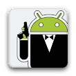 SeekDroid AntiTheft & Security