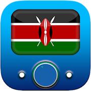 ? Radio Kenya FM - Free Stations