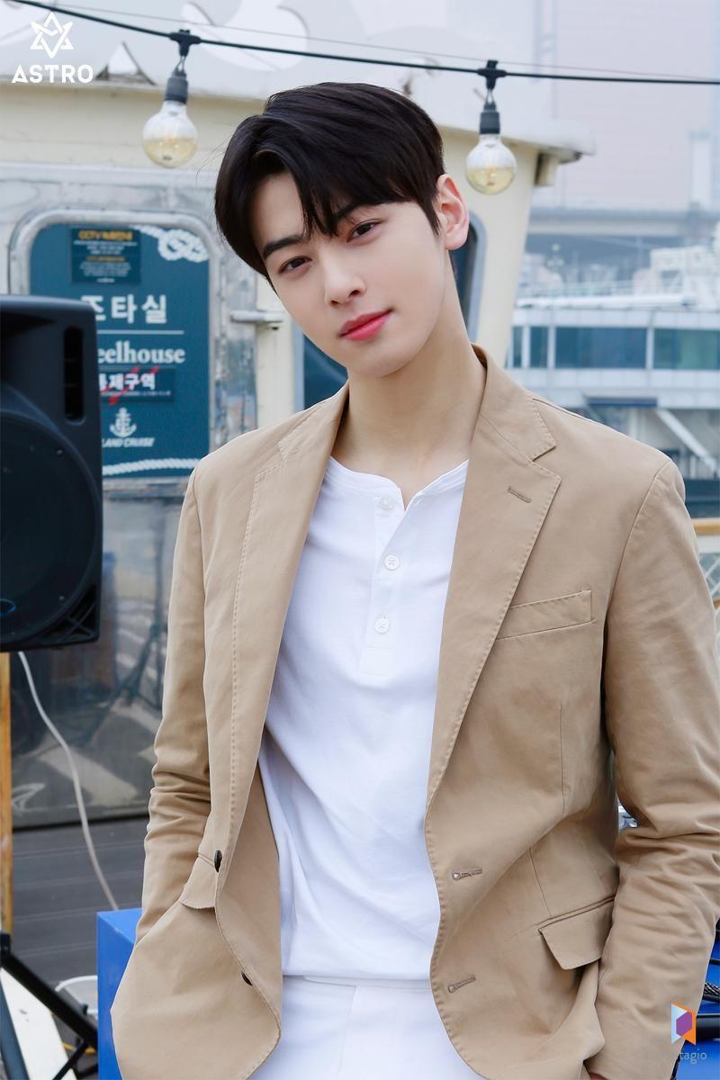 june 2020 kpop 9