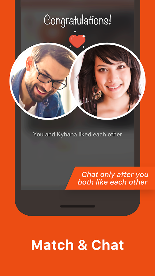 Tantan – Chat, Date and Make New Friends- screenshot