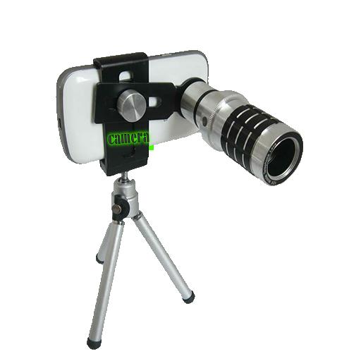 Paratex.FULL HD Camera