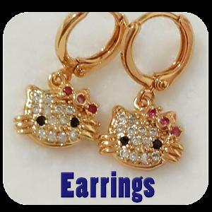 Tải Earrings APK
