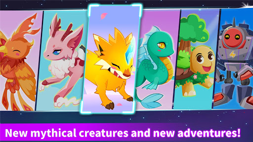 Little Pandau2019s Jewel Adventure 8.48.00.00 screenshots 10