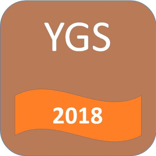 YKS (YGS Çıkmış Sorular) file APK for Gaming PC/PS3/PS4 Smart TV