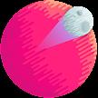 Orbital Shield:Save The Planet game APK