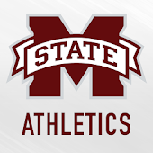 Mississippi State Athletics