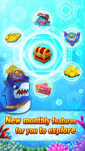 Fishing King Online -3d real war casino slot diary 1.5.44 screenshots 5