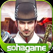 Cẩm Y Vệ Mobile [Mega Mod] APK Free Download