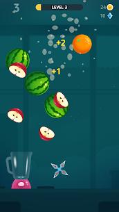 Fruit Master MOD (Unlimited Money) 1