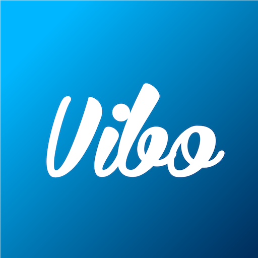 Vibo - Music for Events