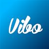 Vibo - Event Music Management