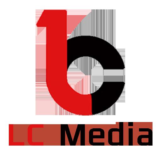 CV. LC Media avatar image