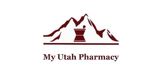 Приложения в Google Play – My Utah Pharmacy