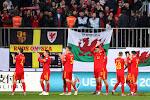 Eerste wedstrijden Nations League: Wales klopt Bulgarije, Faeröer Eilanden pakt 6 op 6