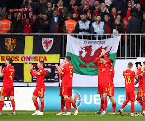 Wales wint burenduel met Ierland, Nederland springt naar leidersplaats en Eupen-spits kan scoren: een overzicht van de Nations League