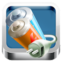 battery 2016 - save power icon