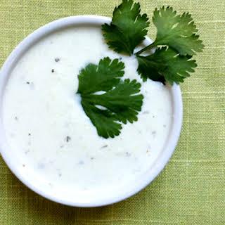 Sea Cucumber Soup Recipes.