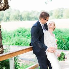 Hochzeitsfotograf Olli Holzmann (OlliHolzmann). Foto vom 03.03.2016
