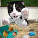 Cat Simulator - and friends 🐾 apk