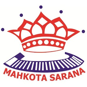 MAHKOTA SARANA for PC and MAC