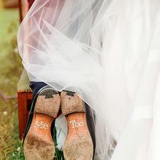 Wedding photographer Elena Zholan (LABelleFrance). Photo of 19.10.2018