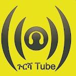 Gursha Tube app 1.5