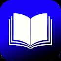 Read Books - Read Free E-Book icon