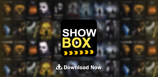 Box of HD Movies 2019 Apk for Windows Download 1 1