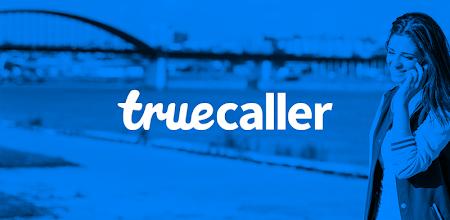 دانلود Truecaller
